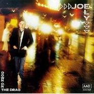 Joe Ely, Down On The Drag (CD)