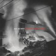 Joe Henry, Blood From Stars (CD)