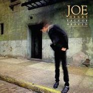 Joe Henry, Talk Of Heaven (CD)