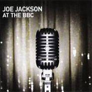 Joe Jackson, At The BBC (CD)