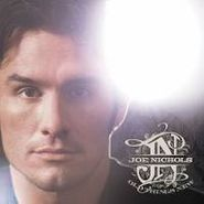 Joe Nichols, Old Things New (CD)