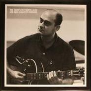Joe Pass, The Complete Pacific Jazz Quartet Sessions [Mosaic Records Box Set] (CD)