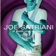 Joe Satriani, Is There Love In Space? (CD)