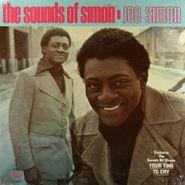 Joe Simon, The Sounds Of Simon (LP)