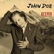 John Doe, Keeper (LP)