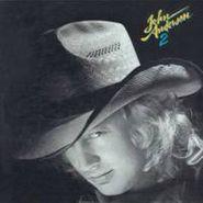 John Anderson, 2 (CD)