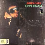 John Cale, Slow Dazzle [Import] (LP)