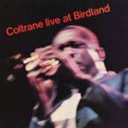 John Coltrane, Live At Birdland (CD)