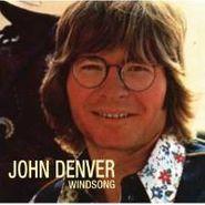 John Denver, Windsong (CD)