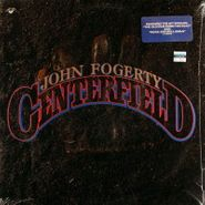 John Fogerty, Centerfield (LP)