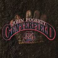 John Fogerty, Centerfield: 25 Years (CD)