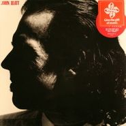 John Hiatt, Slow Turning (LP)