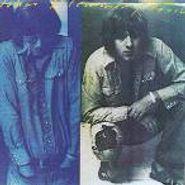 John Klemmer, Touch (CD)