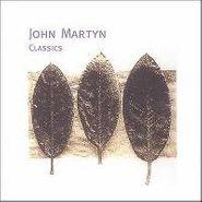 John Martyn, Classics (CD)