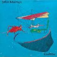 John Martyn, Cooltide (CD)