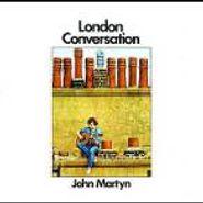 John Martyn, London Conversation (CD)