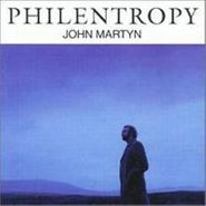 John Martyn, Philentropy [Import] (CD)