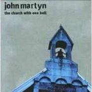 John Martyn, The Church With One Bell (CD)