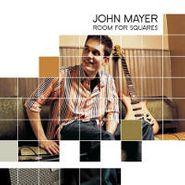 John Mayer, Room For Squares (CD)