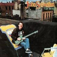 John Sebastian, Tar Beach (CD)
