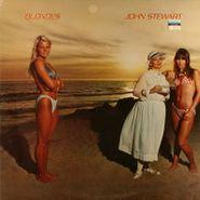 John Stewart, Blondes (LP)