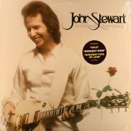 John Stewart, Bombs Away Dream Babies (LP)