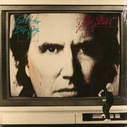 John Stewart, Punch The Big Guy (LP)