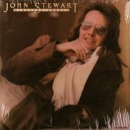 John Stewart, Wingless Angels (LP)