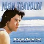 John Travolta, Slow Dancing (CD)