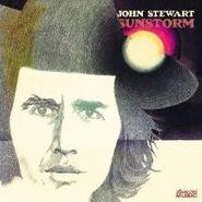 John Stewart, Sunstorm (CD)