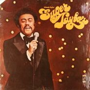 Johnnie Taylor, Super Taylor (LP)