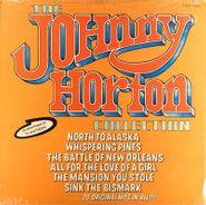 Johnny Horton, The Johnny Horton Collection (LP)