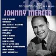 Johnny Mercer, Centennial Celebration (CD)