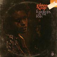 Johnny Nash, Teardrops In The Rain (LP)