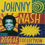 Johnny Nash, The Reggae Collection (CD)