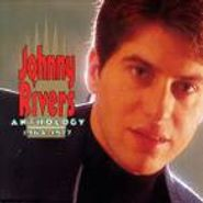 Johnny Rivers, Anthology: 1964-1977 Disc Two (CD)