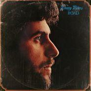 Johnny Rivers, Road (LP)