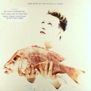 Jon Astley, The Compleat Angler (LP)