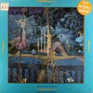 Jon Hassell, Dream Theory In Malaya (Fourth World Volume Two) (LP)