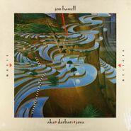 Jon Hassell, Aka/Darbari/Java - Magic Realism (LP)
