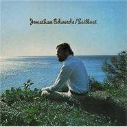 Jonathan Edwards, Sailboat (CD)