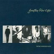 Jonathan Fire Eater, Tremble Under Boom Lights (CD)
