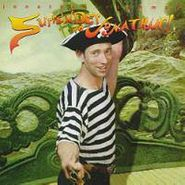 Jonathan Richman, Surrender To Jonathan! (CD)