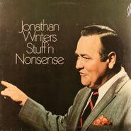 Jonathan Winters, Stuff 'N Nonsense (LP)