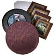 Joni Mitchell, Both Sides Now [Limited Edition Box] (CD)
