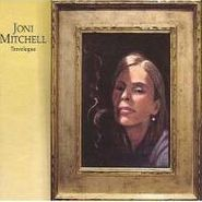 Joni Mitchell, Travelogue (CD)