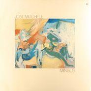 Joni Mitchell, Mingus (LP)