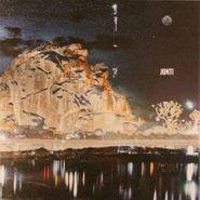 "Jonti, Firework Spraying Moon / Begone Slumber (7"")"