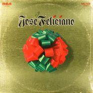 José Feliciano, Jose Felicano Christmas (LP)