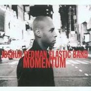 Joshua Redman Elastic Band, Momentum (CD)